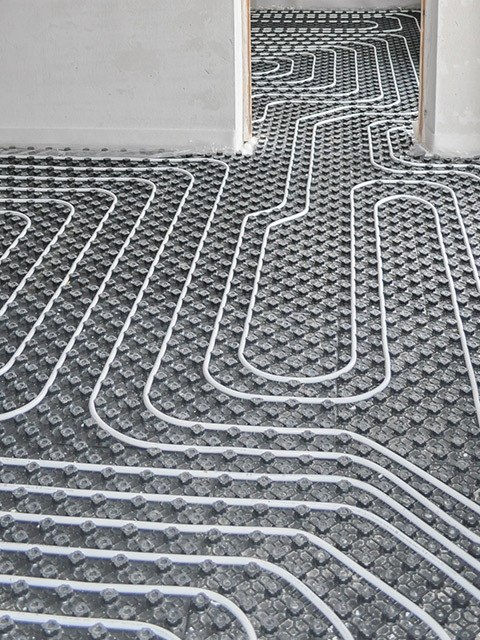 underfloor-heating-page